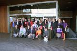 Reunión Científica Red HERACLES, Barcelona 2011